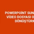powerpoint-btomer