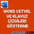 word - btomer