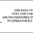error-the-data-types-text-and-varchar