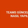 teams-guncelleme-btomer