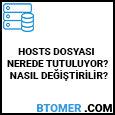 hosts-dosyasi-nerede-tutuluyor-nasil-degistirilir-degistirilir