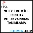 select-into-identity-int-varchar-adding