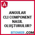 angular-cli-component-nasil-olusturulu