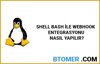 shell-bash-ile-webhook-entegrasyonu