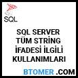sql-server-tum-string-ifadesi-kullanimi